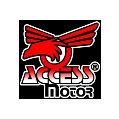 Access-Motor